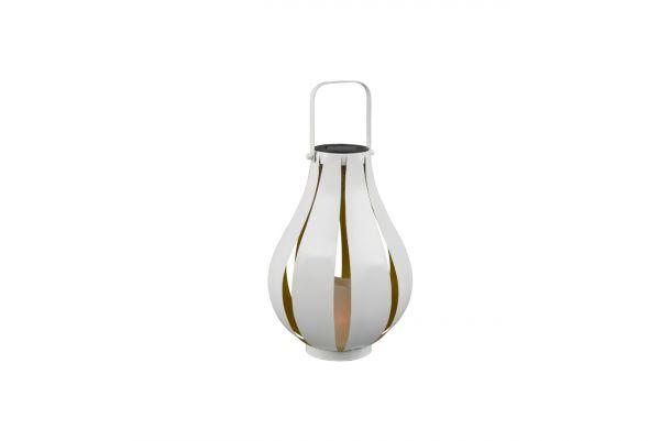 Veioza LED Montero, R55266131, Alb, LED 1W, Lumina , 80lm