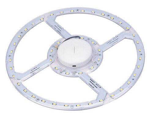 Banda LED SMD-LED Rabalux, 2339, , LED 16W, Lumina Neutra, 1600lm