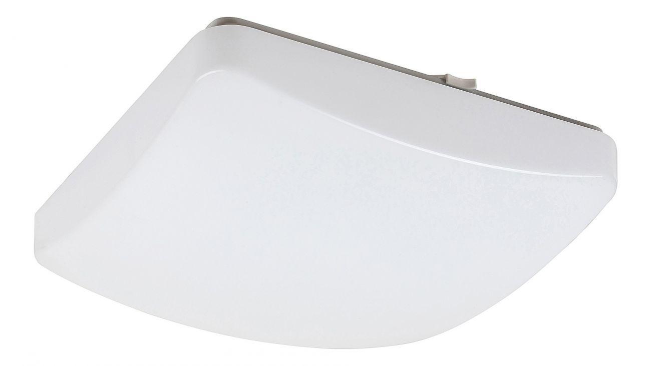 Plafoniera Igor Rabalux, 3935, alba, LED 16W, Lumina Variabila, 1150lm