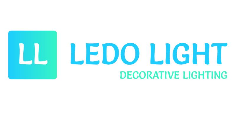 Ledo Light