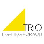 Trio Lighting