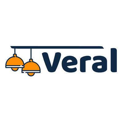 Veral